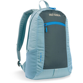 Tatonka City Trail 16 Backpack washed blue